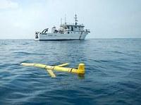 Misión de Cruce del Atlántico Sur completada!